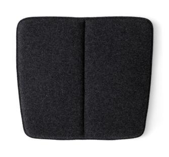 WM String Cushion