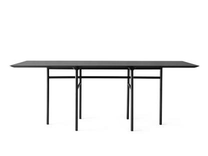 Snaregade Rectangular Table
