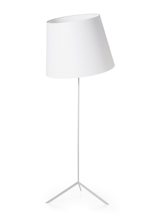 Elegant Der Ultraleichte Carbon Stuhl Von Moooi U2013 Merkante Form Und, Möbel