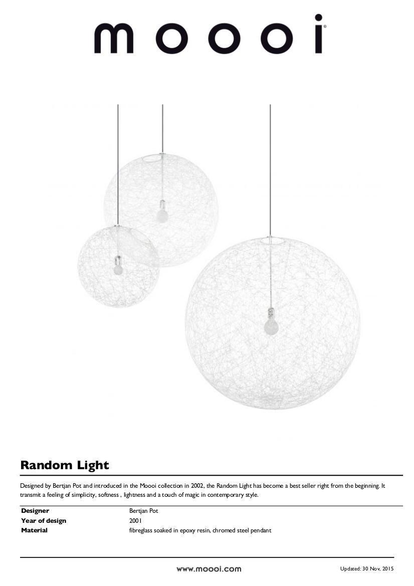 100 random light moooi lamp moooi random moooi. Black Bedroom Furniture Sets. Home Design Ideas