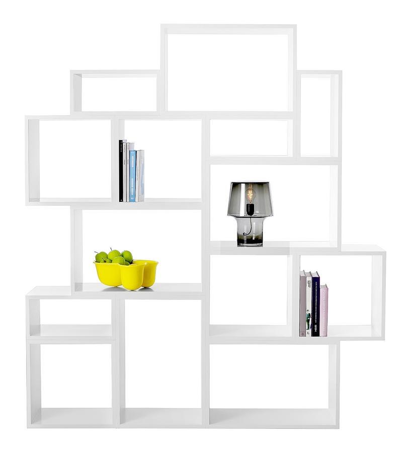 muuto stacked regalmodul von julien de smedt 2012. Black Bedroom Furniture Sets. Home Design Ideas