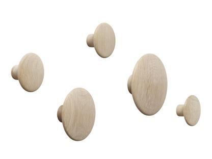 The Dots 5er Set
