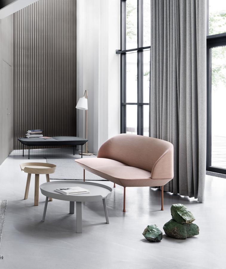 muuto pull stehleuchte von whatswhat 2012 designerm bel von. Black Bedroom Furniture Sets. Home Design Ideas
