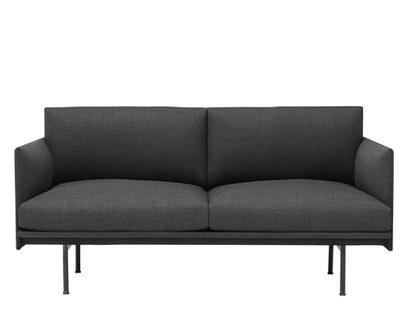 Outline Studio Sofa