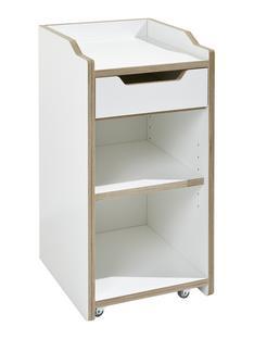 m ller m belwerkst tten rollcontainer plane von felix. Black Bedroom Furniture Sets. Home Design Ideas