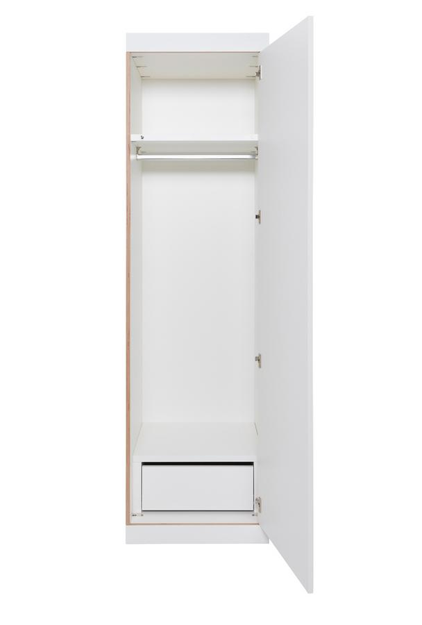Muller Mobelwerkstatten Flai Schrank Klein 216 X 61 X 61 Cm