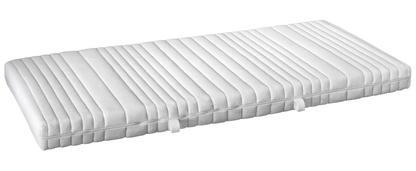 Matratze für Stapelliege