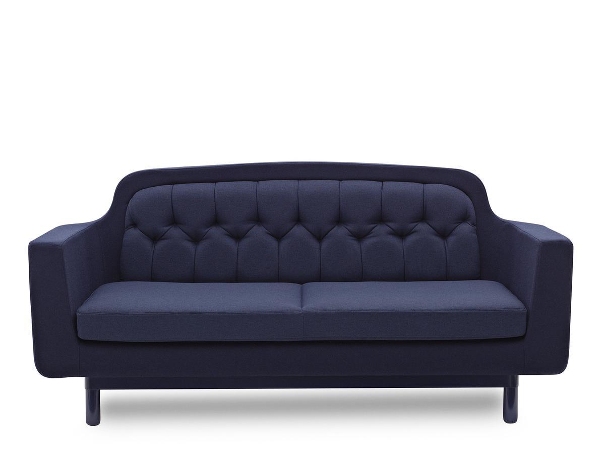 designerm bel sofa neuesten design. Black Bedroom Furniture Sets. Home Design Ideas