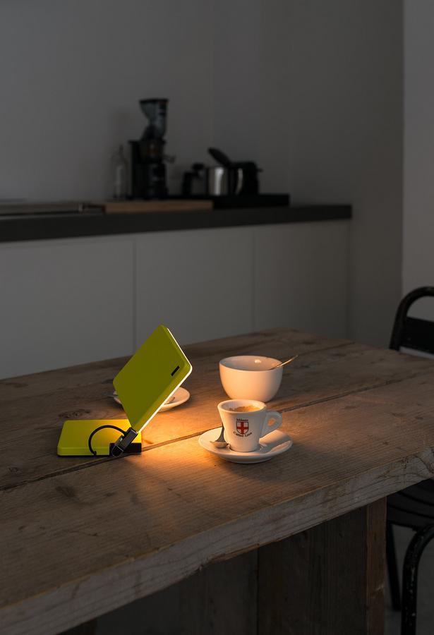 nimbus roxxane fly von rupert kopp 2015 designerm bel von. Black Bedroom Furniture Sets. Home Design Ideas