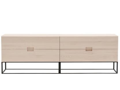 Fischer Sideboard