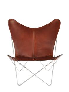 Trifolium Butterfly Chair