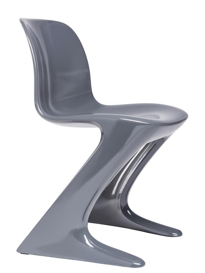 pestel z stuhl von ernst moeckl designerm bel von. Black Bedroom Furniture Sets. Home Design Ideas