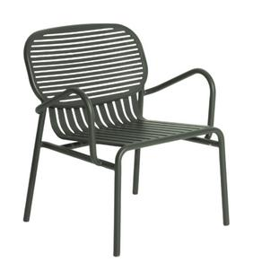 Week-End Lounge Sessel