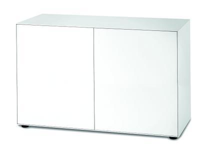 Nex Pur Box mit Türen