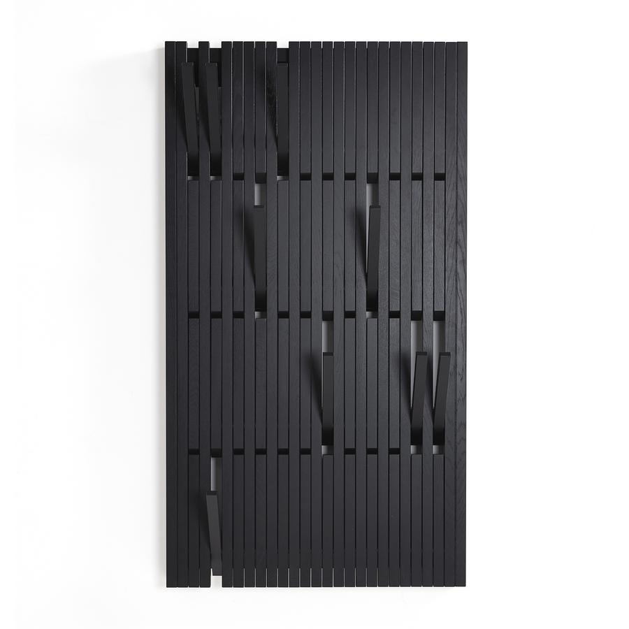 piano garderobe von patrick seha designerm bel von. Black Bedroom Furniture Sets. Home Design Ideas