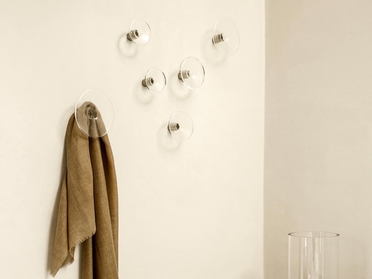 sch nbuch bulb garderobenhaken von kaschkasch designerm bel von. Black Bedroom Furniture Sets. Home Design Ideas