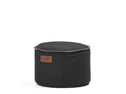 SACKit RETROit Cobana Drum Outdoor von SACKit - Designermöbel von ...