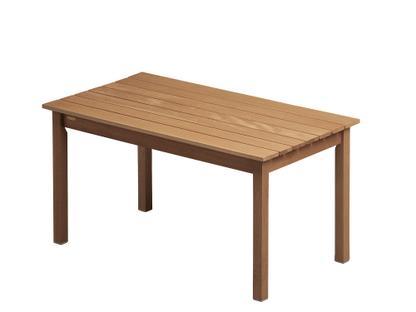 Skagen Tisch