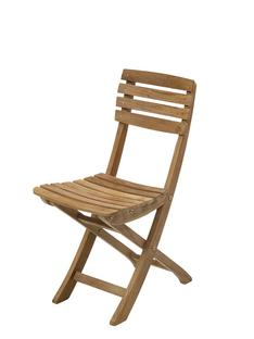 Vendia Stuhl