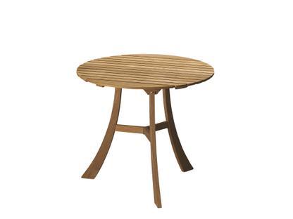 Vendia Tisch