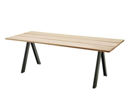 Overlap Tisch