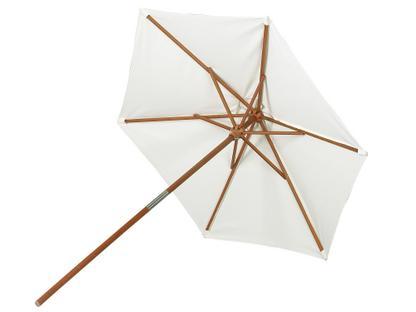 Catania Sonnenschirm