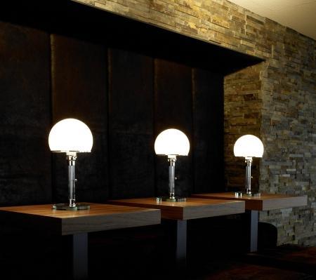 tecnolumen ersatzschirm wg wa leuchten von wilhelm. Black Bedroom Furniture Sets. Home Design Ideas