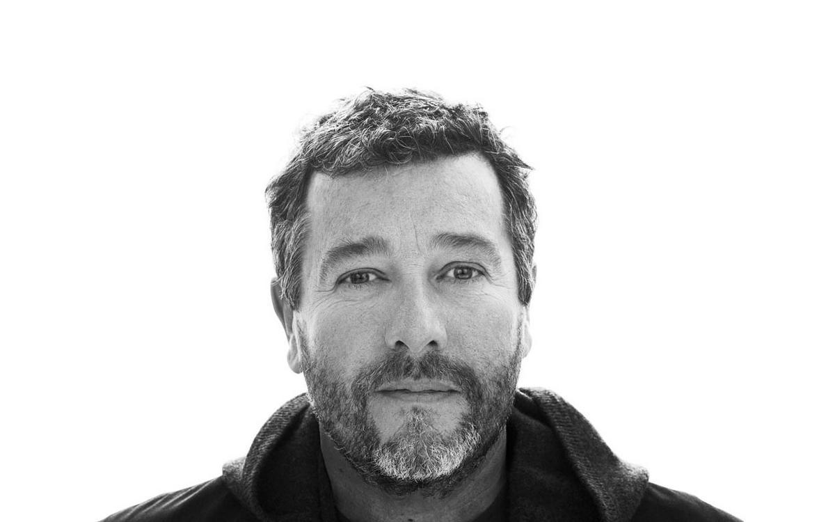 Philippe Starck Philippe Starck  Designer Furnituresmow