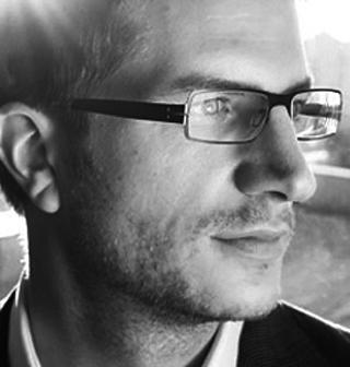 Christoffer martens designerm bel von for Produktdesign potsdam
