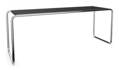 Thonet B 10 von Marcel Breuer, 1925/26 - Designermöbel von smow.de