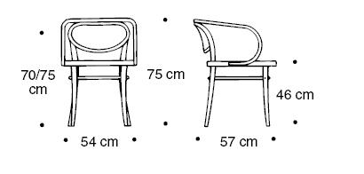 Products Detail 36891 100051042 additionally Stowabike Folding Dual Suspension Mountain Bike furthermore Honeybrowncounterheightstool likewise Outdoor Plastic Recliner additionally Buffalo Chair. on plastic wicker chairs