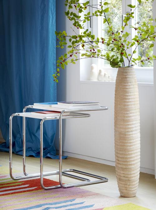 thonet satztisch b 97 von thonet 1933 designerm bel von. Black Bedroom Furniture Sets. Home Design Ideas