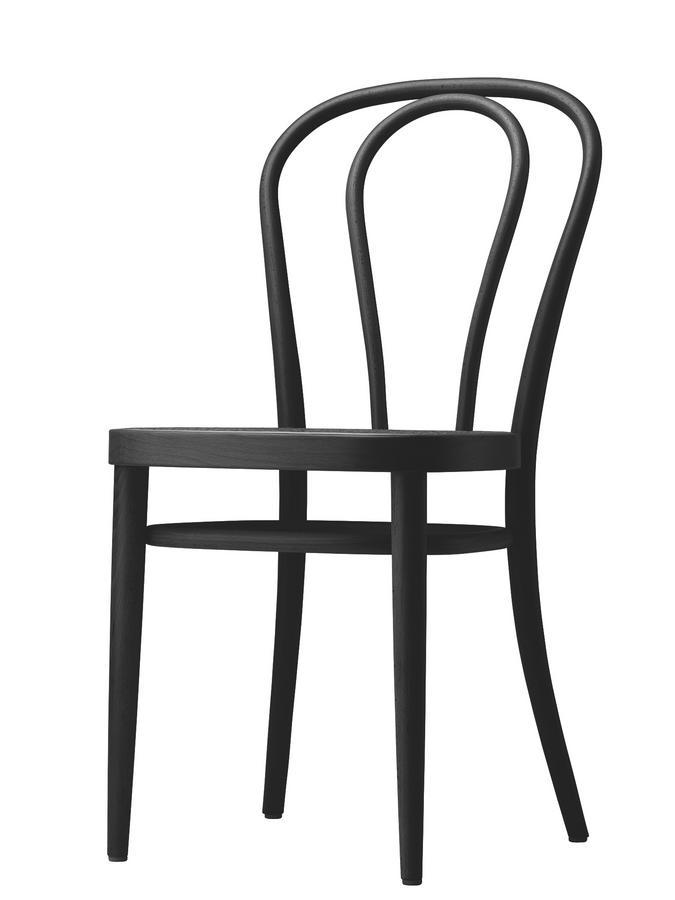 thonet 218 218 m von gebr der thonet designerm bel von. Black Bedroom Furniture Sets. Home Design Ideas