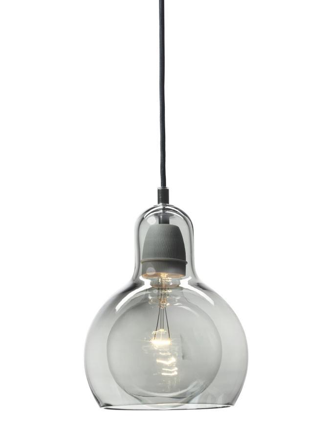 tradition mega bulb pendelleuchte von sofie refer 2006 designerm bel von. Black Bedroom Furniture Sets. Home Design Ideas