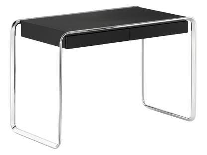 Oblique Schreibtisch K2D
