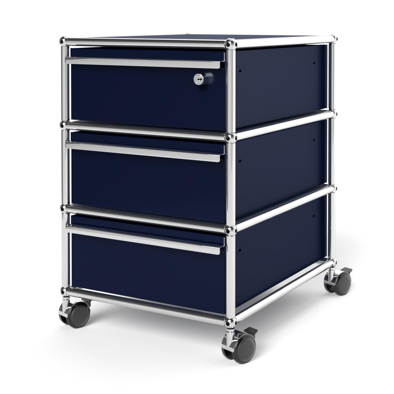 Rollcontainer Designermöbel