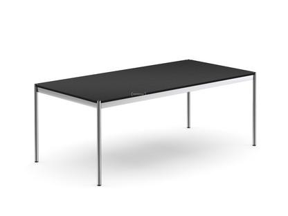 gartentisch 1 20 m cool gartentisch l b h with gartentisch 1 20 m studio etna gartentisch x x. Black Bedroom Furniture Sets. Home Design Ideas