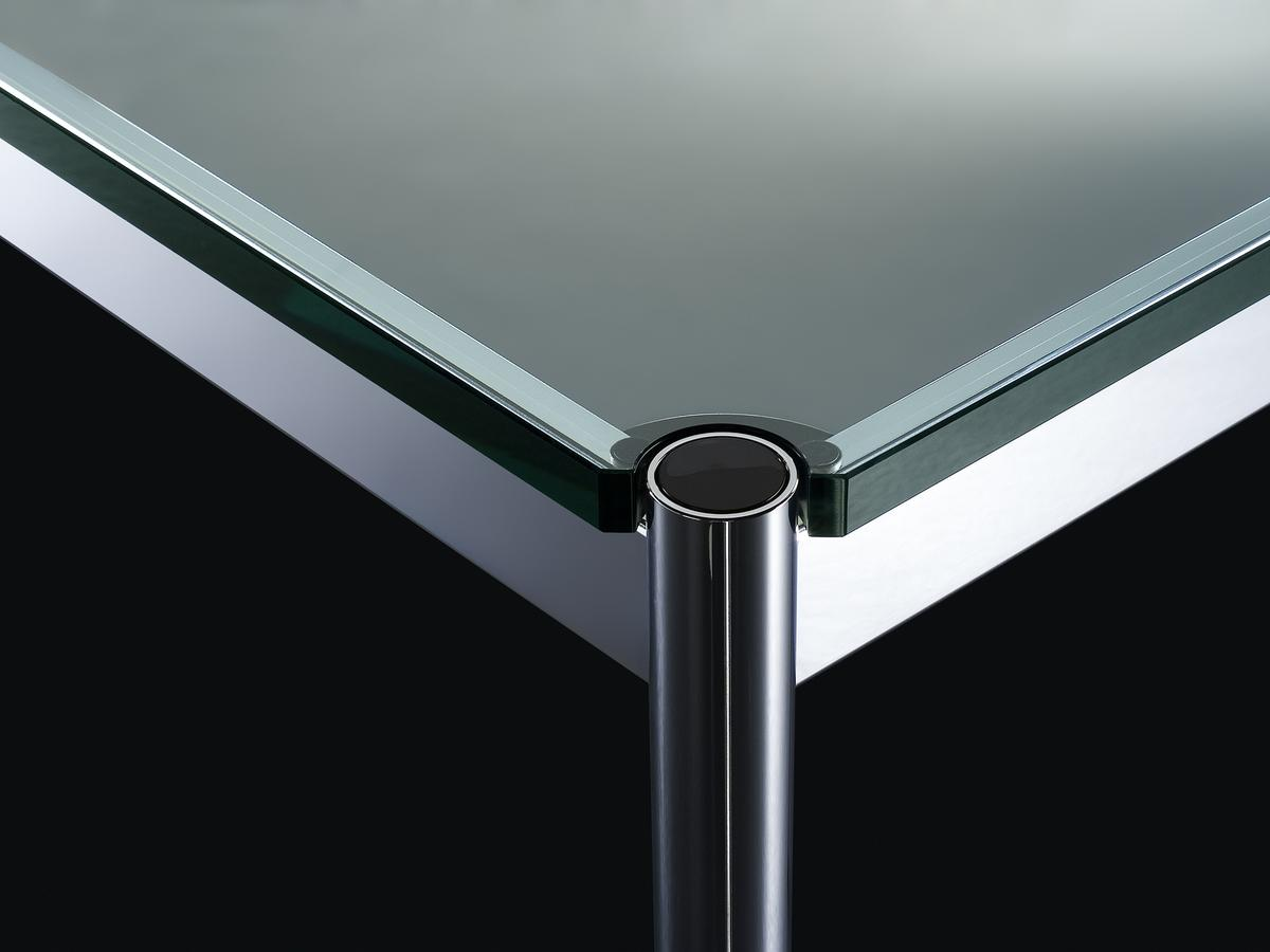usm haller tisch 75 x 150 cm mdf usm farben. Black Bedroom Furniture Sets. Home Design Ideas