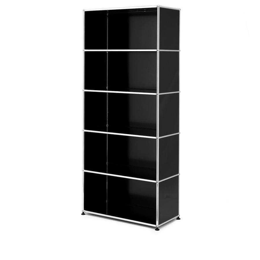 aktenregal offen bestseller shop f r m bel und einrichtungen. Black Bedroom Furniture Sets. Home Design Ideas
