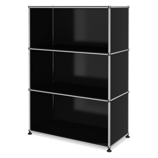 USM Haller Highboard M offen