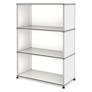 USM Haller Highboard M, individualisierbar