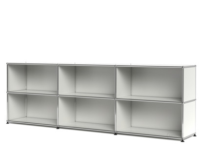 USM Haller Sideboard XL, individualisierbar