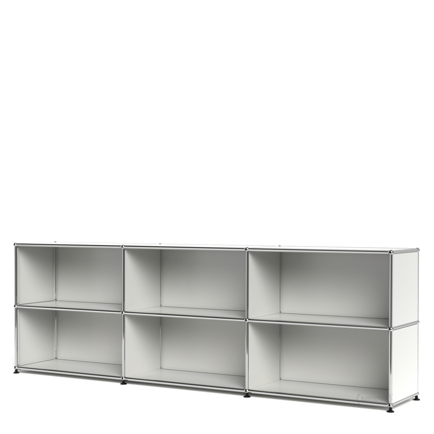 usm haller sideboard xl individualisierbar von fritz. Black Bedroom Furniture Sets. Home Design Ideas