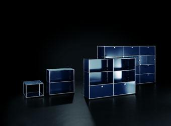3 skonto bei vorkasse sie sparen 45 30. Black Bedroom Furniture Sets. Home Design Ideas