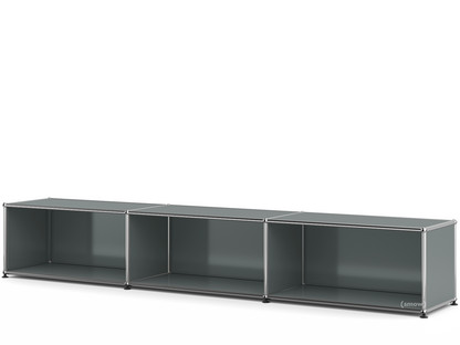 USM Haller Lowboard XL, individualisierbar