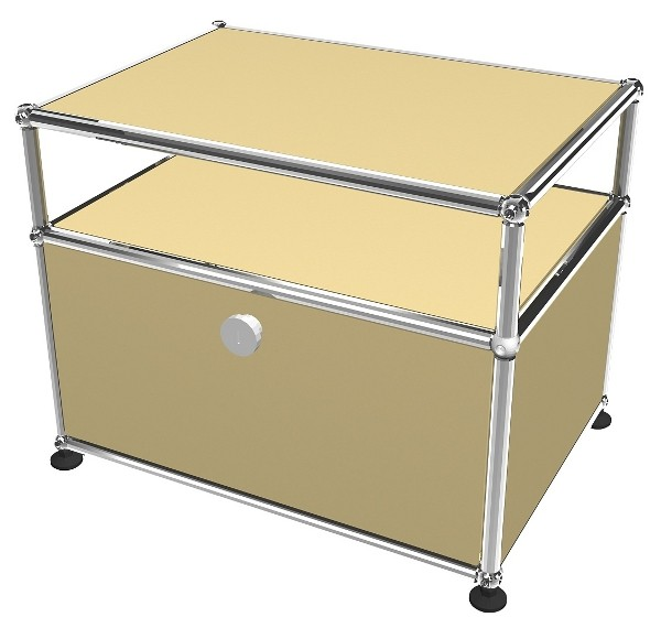 designerm bel f r b ro und zu hause. Black Bedroom Furniture Sets. Home Design Ideas