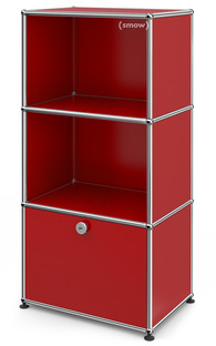 USM Haller Kinder Highboard