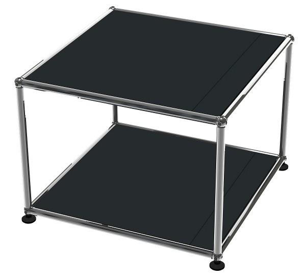 usm haller. Black Bedroom Furniture Sets. Home Design Ideas
