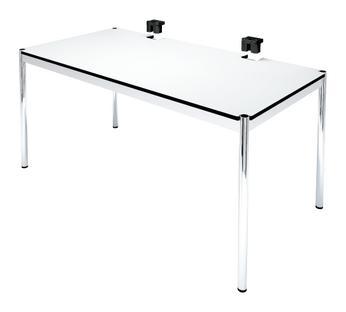 USM Haller Tisch Plus