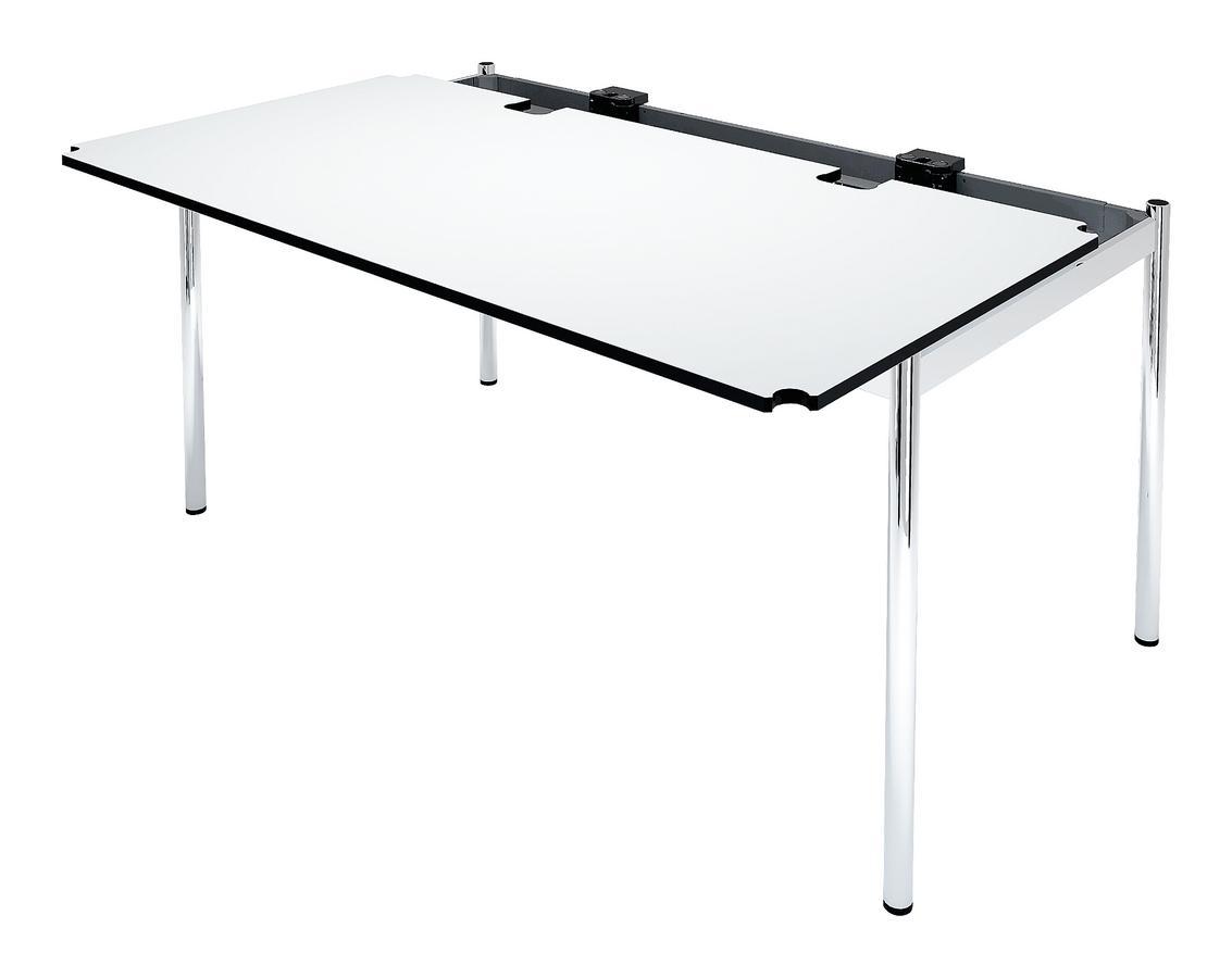 egon eiermann related keywords suggestions egon. Black Bedroom Furniture Sets. Home Design Ideas